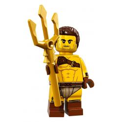 Lego Minifigures 71018 Rzymski Gladiator