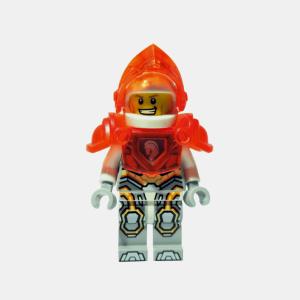 Lance – Lego Nexo Knights – nex080