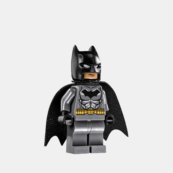 Batman - Lego DC Comics Super Heroes - sh151