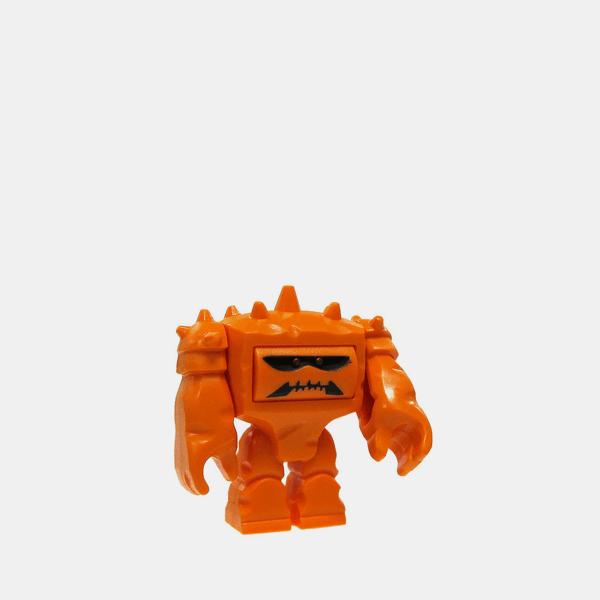 Chunk – Lego Toy Story – toy010