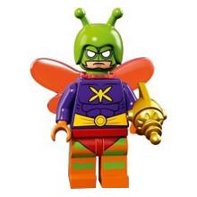 LEGO Batman Movie 2 71020