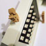 Klasyczne ramki LEGO