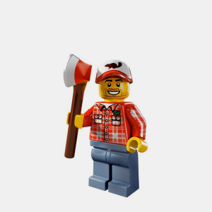 8805-Lumberjack
