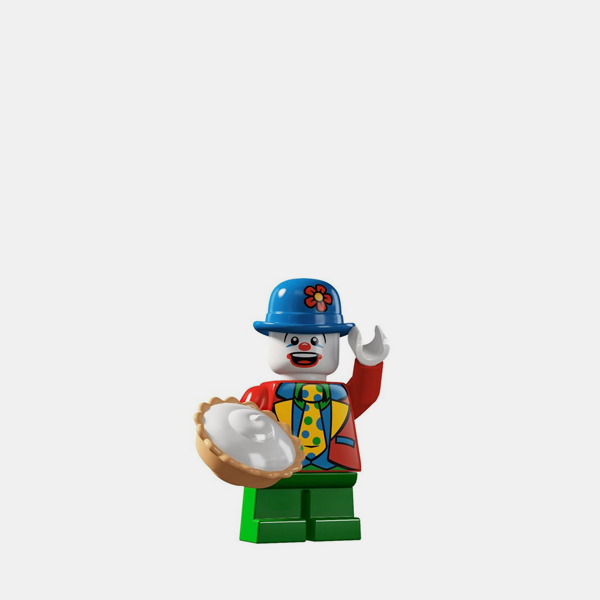 8805-Small-Clown