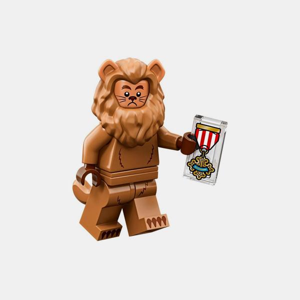Lego 71023 Lego Movie 2 Series