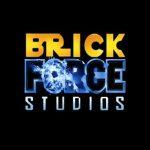 Brick FORCE Studios