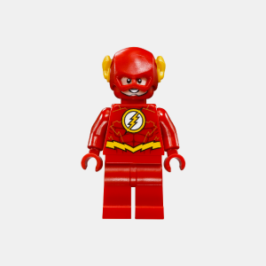 The Flash – Lego Super Heroes – sh473