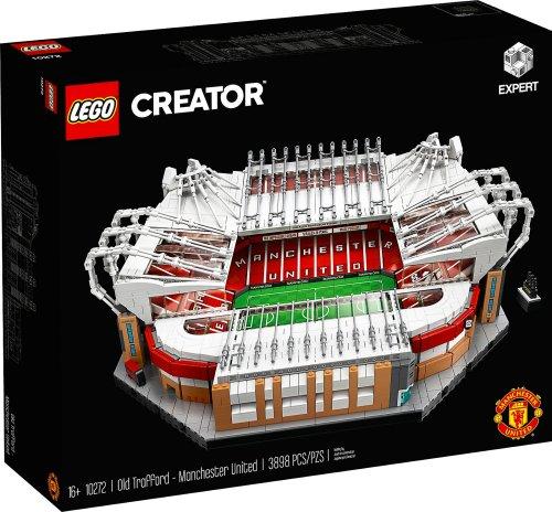 fot. LEGO.com