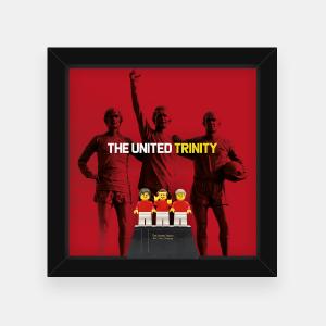 Ramka dla 5006171 Pomnik United Trinity - #1 Sylwetki