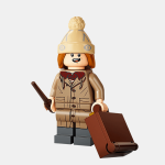 Fred Weasley - Lego Minifigures 71028 Harry Potter Series 2 - colhp2-10
