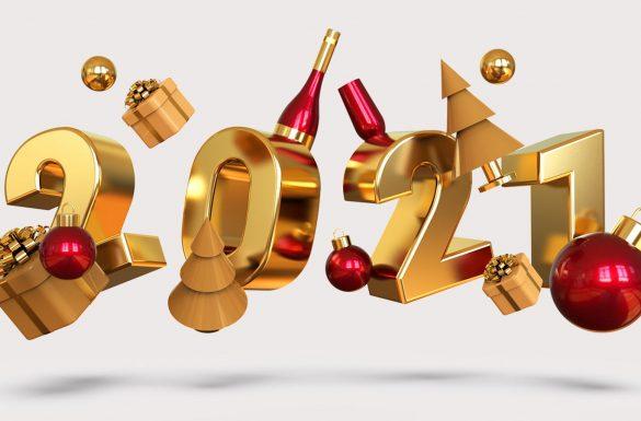 2021 rok