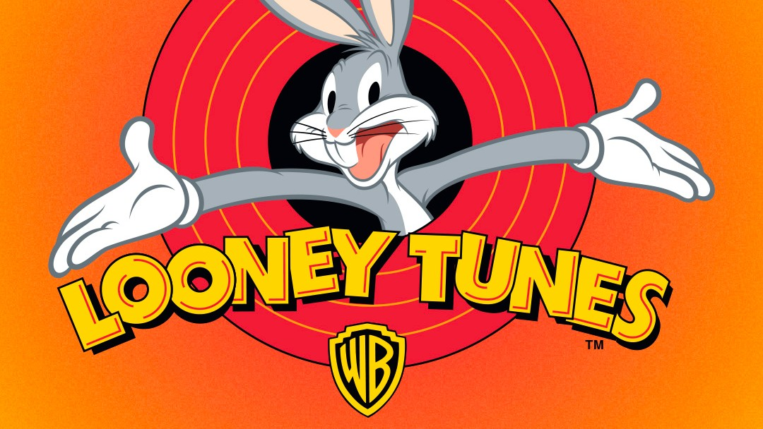 LEGO 71030 Looney Tunes, fot. Warner Bros