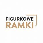 figurkoweramki.pl 🇵🇱